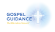 Gospel Guidance Provides Complimentary Christian Counseling Sessions...